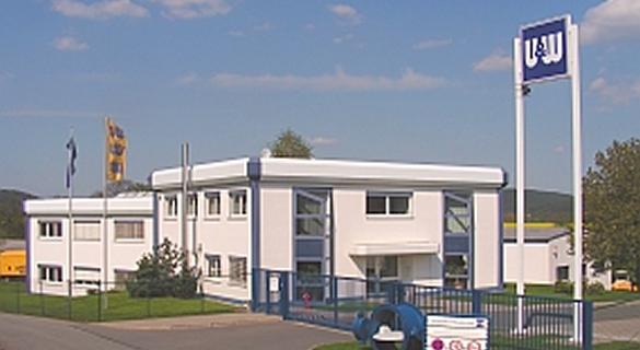 Bauunternehmen Jena bauunternehmen spezialbau umwelttechnik wasserbau spezialtiefbau